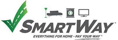 SmartWay of the Carolinas LLC Logo